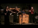 Pachelbel_Canon_in_D_Original_Instruments