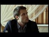 Икорный барон(сериал,криминал)   9 серия  2013