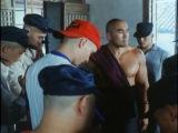 Американский Шаолинь - Король Кикбоксеров 2 / American Shaolin - The King of the Kickboxers(1991)